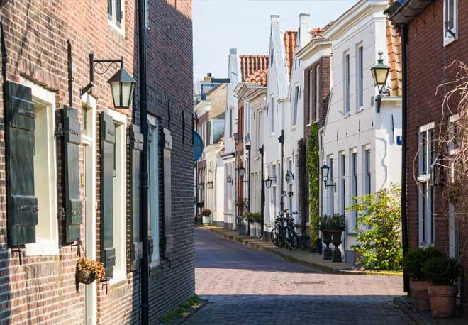 straat_naarden